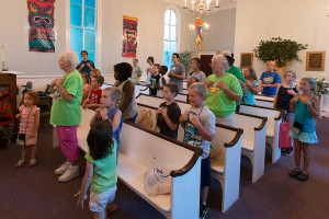 VBS Image 2014